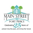 Custom Air Systems, Inc has sponsored Main Street for 8 years in an effort to perserve the beauties of Fort Pierce.